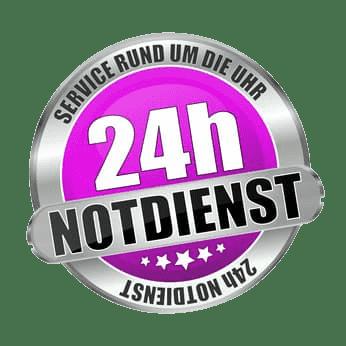 24h Schlüsseldienst Sersheim