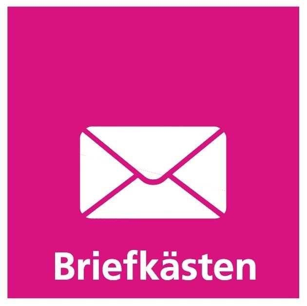 Briefkästenöffnung Sersheim