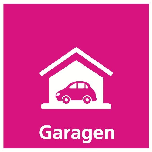 Garagentoröffnung Sersheim